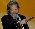 Jeff Bridges Wins Best Actor Oscar: Photo 2433089 | 2010 ...
