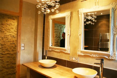 davaus net renovation salle de bain nantes avec des id 233 es int 233 ressantes pour la conception