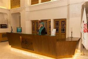 Boutique Hotel Reception Desk | www.pixshark.com - Images ...