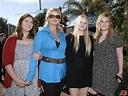 Donna Dixon and Dan Aykroyd's daughters Stella Aykroyd Pictures & Photos | CELEBRITIES | Pinterest | Donna d'errico, Daughters and Belle
