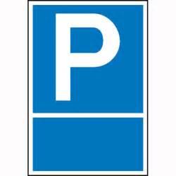 freifläche parkplatzschilder parkschilder und einschlagpfosten shop