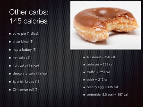 dieting  calorie counting