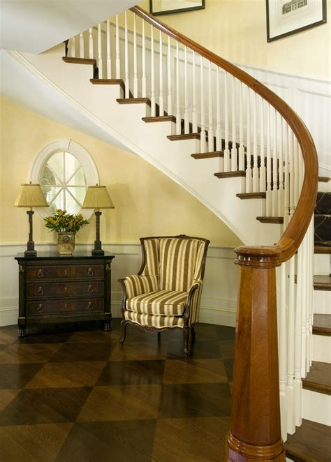 excellent traditional staircases design ideas interior god