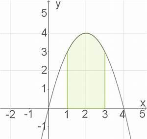 Integrale Berechnen Aufgaben : vermischte aufgaben analysis mathe digitales schulbuch l sungen ~ Themetempest.com Abrechnung