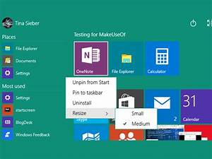 User Guide To Windows 10