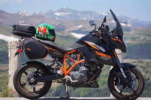 Ktm Smt990 Motorcycles For Sale