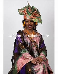 new design lq009 1 fashion african bazin dress buy With vêtement africain pour femme