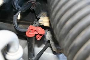 How To Diagnose A Trailblazer Evap Leak