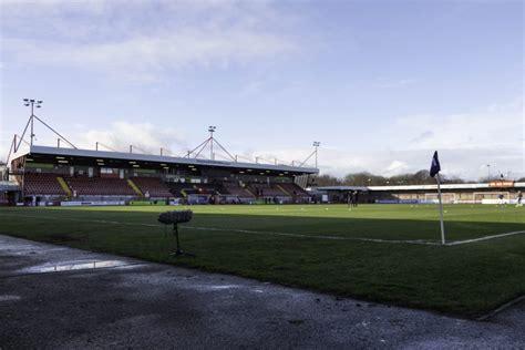 PREVIEW: Brighton & Hove Albion v Huddersfield Town ...