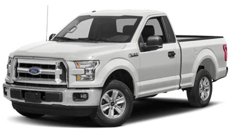 Ford F 150 near Los Angeles, CA for Sale or Lease   Galpin