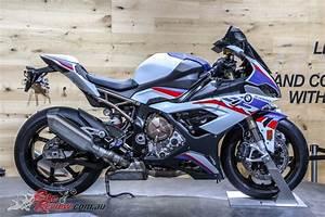 Bmw S1000rr 2019 : model update 2019 bmw s 1000 rr bike review ~ Medecine-chirurgie-esthetiques.com Avis de Voitures