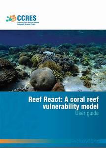 Reef React