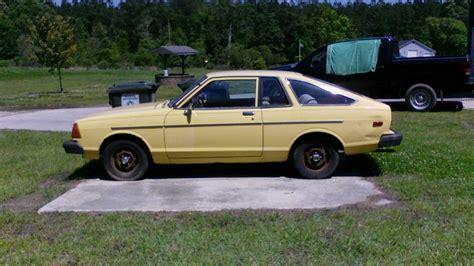 1981 Datsun B210 by 1981 Datsun B210 Hatchback Coupe For Sale In Moncks Corner