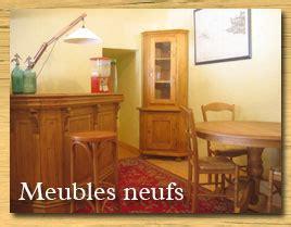 la grange le conquet la grange meubles neufs et anciens au conquet