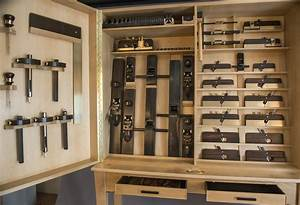 30 Creative Woodworking Tools Needed For Cabinet Making