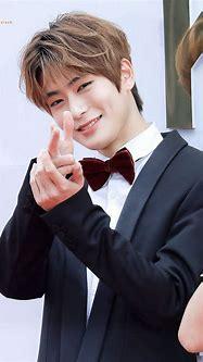 NCT Jeong Jaehyun Yoonoh | Selebritas