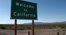 25 Interesting Facts About California | KickassFacts.com