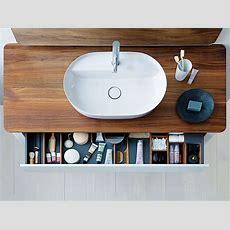 Armaturen, Waschbecken Und Waschtische Zuhause3de