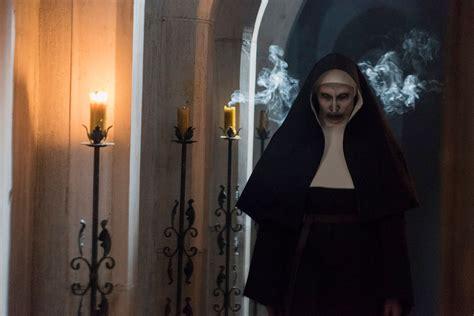 religious horror  exorcist