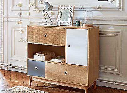 chambre entiere achat mobilier et meubles de chambre à coucher adulte but fr