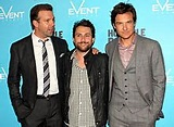 Jason Sudeikis - Wikipedia
