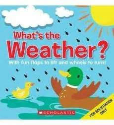 1000 images about weather on weather crafts 828 | f8e643e91a46813e292ac25e61af5b62