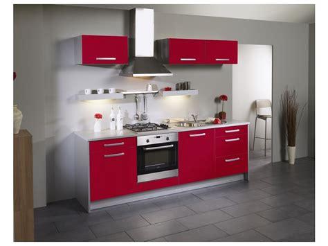 meuble cuisine homeandgarden