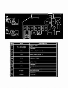 Suzuki Workshop Manuals  U0026gt  Grand Vitara 4wd V6