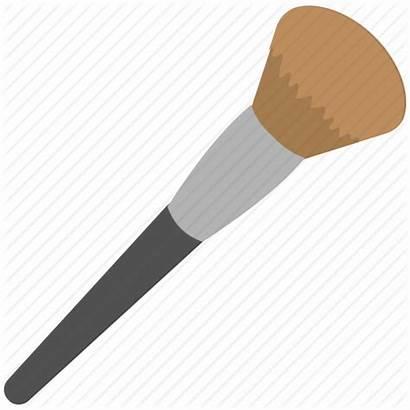 Brush Clipart Foundation Saloon Svg Stall Creative