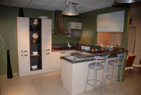 magasin cuisine toulon magasin cuisine perpignan magasin de cuisine acquipace pas cher brico depot toulon