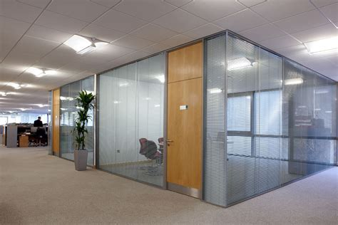 white sliding doors frameless glazed glass walls avanti systems usa