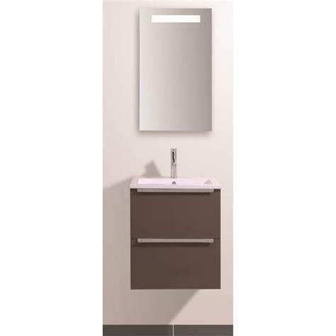 meuble salle de bain 40 x 40