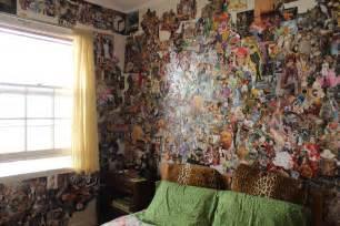 indie bedroom ideas tumblr teenage cool and vintage info
