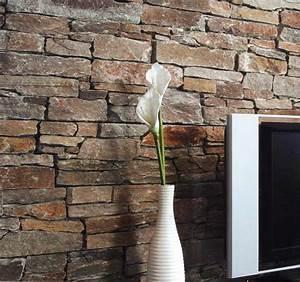 Verblender Kunststoff Außen : naturstein stein verblender wandverkleidung riemchen ~ Michelbontemps.com Haus und Dekorationen