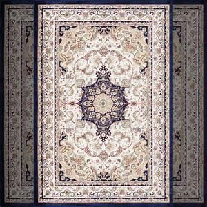 tapis turc moderne elegant tapis ancien franais mecanique With tapis turc moderne