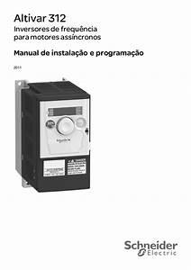 Catalogo Contatores Telemecanique Pdf