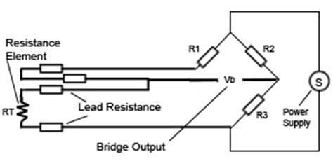 bearing rtd bearing sensor embedment rtd ohm rtd