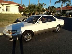 1996 Lexus Es 300 - Pictures