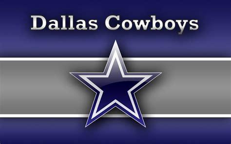 Dallas Cowboys Wallpaper Hd Dallas Cowboys Wallpaper Backgrounds Airwallpaper Com