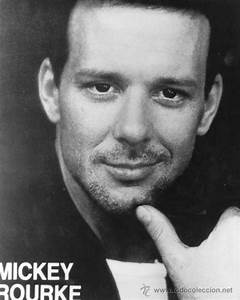 Mickey Rourke | Mickey | Pinterest | Mickey rourke, Irish ...