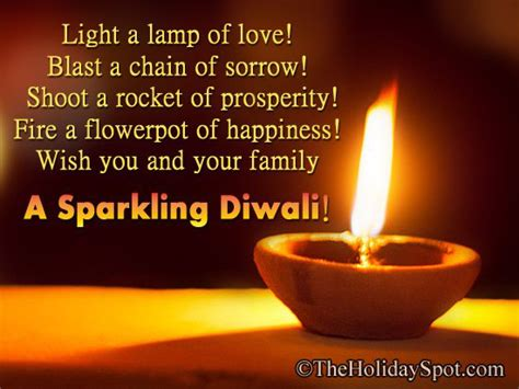 diwali whatsapp images diwali wishes  messages