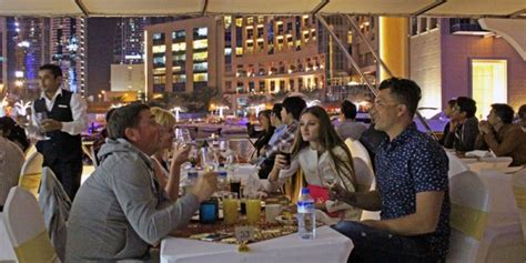 Catamaran Dinner Cruise Dubai by Weekend In Dubai 2 Days In Dubai Itinerary