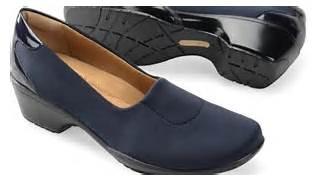 Hallux Rigidus Shoes