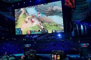 Watch 24 Million Dota 2 International Gaming