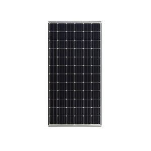 Painel fotovoltaico de silício amorfo - N335K KURO ...