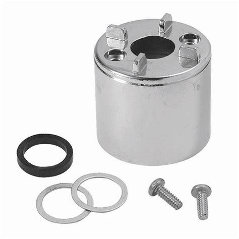 Faucet Repair Kit by Brasscraft Faucet Stem Repair Kit For Mixet Faucets