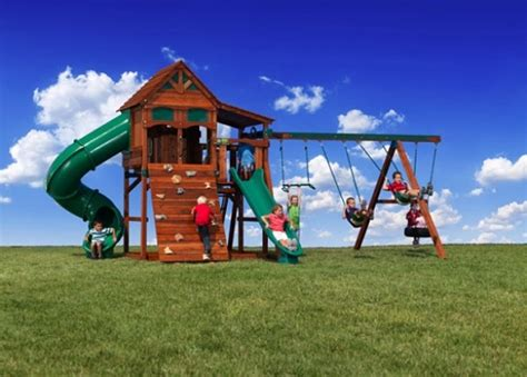 backyard playground equipment backyard adventures high quality playground equipment in