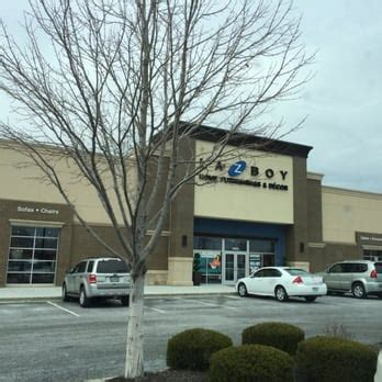 Furniture Stores Kansas City Mo by La Z Boy Furniture Galleries Furniture Stores 8550 Ne