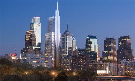 Comcast Technology Center  The Skyscraper Center. Masters In Forensic Nursing Trs Illinois Gov. Home Appliance Insurance Reviews. College Isn T For Everyone Nation Wide Movers. How To Control Diabetic Yoga Meditation Video. University Church Of Christ Montgomery. Sludge Dewatering Equipment Ae Credit Card. Aggressive Prostate Cancer Survival Rate. Mid Range Accounting Software
