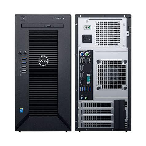dell poweredge  server   nanodognet
